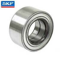 For Volvo S40 V40 Ford Contour 1995-2012 Wheel Bearing Front 2.5L SKF 30818024