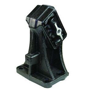 Engine Mount Front Left DEA/TTPA A5820