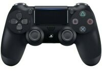 Official Sony Playstation 4 PS4 Controller V2 Wireless CUH-ZCT2E