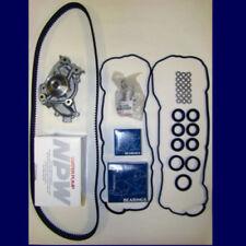fits 2001-2007 Toyota Highlander Camry Highlander,Solara  NITOMA