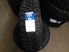 4 NEW 285 75 16 Comforser MT TIRES 10 Ply Mud 285/75-16 75R R16 OFFROAD TRUCK