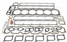 HEAD GASKET SET FITS JOHN DEERE 4055 4255 4455 4755 4955 TRACTORS NEW.
