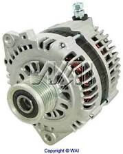 ALTERNATOR(11163) FOR 2.5L NISSAN ROGUE 08 - 12, X-TRAIL 05 06