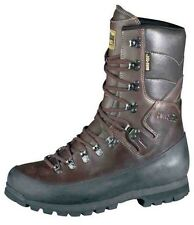 Meindl Dovre Extreme Size 6.5 -   New- Rrp £270