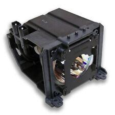 Alda PQ Original Lampes de Projecteur / pour LG AJ-LT91