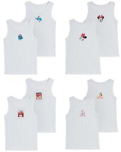 Boys' Underwear (2-16 Years) for sale   eBay