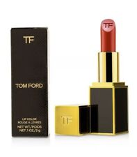 Tom Ford Lip Color Matte - # 37 Best Revenge 0.1oz/3g NIB