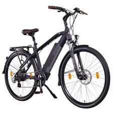 """NCM Venice 28"""",Trekking E-Bike,48V 13Ah 624Wh,schwarz"""