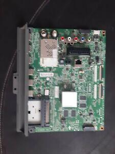 LG 42LB650V Main board EBT62800437