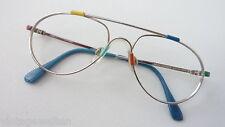 Eschenbach Titanflex Kinderbrillen Pilot Doppelsteg Colourful Solid/Flexible UK