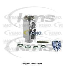 New VEM Air Conditioning Expansion Valve V20-77-0010 Top German Quality
