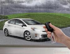 Genuine Toyota Accessories PT398-47110 Remote Engine Start 2010 - 2015 Prius