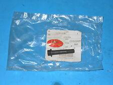 GU19062261 VITE CAPPELLO BIELLA GUZZI V65 FLORIDA V7 NEVADA 750