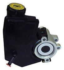 Jeep Wrangler TJ 1997-2006 6 cylinder 4.0 Power Steering Pump