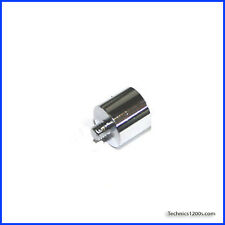 Technics 1200 1210 Auxiliary Sub Counter Weight SFPWG17202-1 Part MK2-MK5