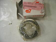 roulement NEUF pour SUZUKI reference 09265-45002-000