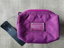 Marc Jacobs Cosmetic Case