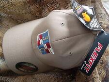 US SEAL TEAM 3 the devil of ramadi AMERICAN SNIPER DEVGRU NSW UDT CAP HAT L XL