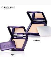 Oriflame The One IlluSkin Powder - Medium