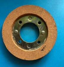 *Nos* 25-5-Clutch Disk For Chandler, Ez Machines *Free Shipping*