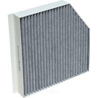 Cabin Air Filter-Particulate UAC FI 1182C