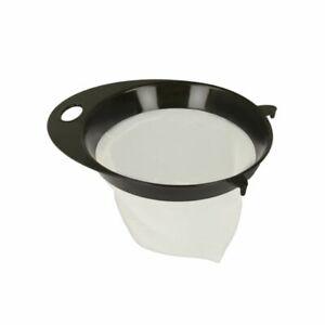 Mehrweg Dauerkaffeefilter Kaffeefilter Getränkefilter Haushaltsfilter Filter