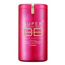 Latest New Skin79 pink super Plus Whitening BB Cream sunscreen SPF30 PA 40g