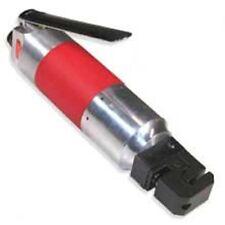 Auto Body Air Flange Puncher & Crimping Tool Crimp Crimper Flanging