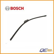 Windshield Wiper Blade Front Left Bosch 26CA For: Hyundai Santa Fe Infiniti QX60