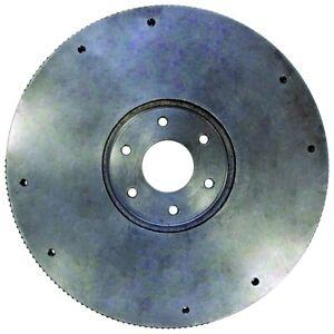 Clutch Flywheel Perfection Clutch 50-715
