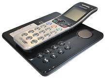 Swissvoice Aeris 196T senioren DECT Telefon Ecomodes Stralungsarm große Tasten