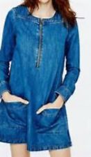 Robe Jean Maje Taille 1 Must Have