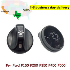 Interior Switches & Controls for Ford Expedition for sale | eBay