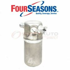 Four Seasons AC Replacement Kit for 1999-2005 Chevrolet Blazer - Heating Air ve