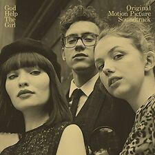 God Help The Girl (original Motion Picture Soundtrack) Audio CD