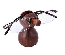 Eyeglass Holder.Doll shaped spectacle holder. USA Seller!!