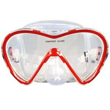 Lomo Vapour Diving Mask