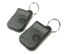 Porsche Keyless Entry Remote Key Fob Transmitter for 911 993 - New & Upgraded