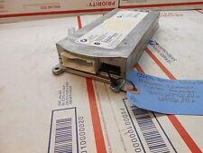 04-08 BMW 3/5/6-series motorola tele bluet cont mod 84106972696 6972696  OF0506