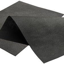 160 m² Unkrautvlies Unkrautfolie 1,60 m breit - 80 g/m² - Materialprobe gratis