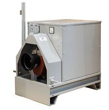 30 kVA Zapfwellengenerator Zapfwellenstromerzeuger 230 / 400 V IP44 3000 U/min