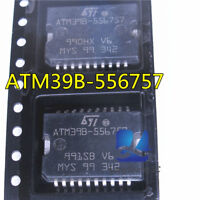 5pcs ST ATM39B-556757 SOP-20 Integrated Circuit new