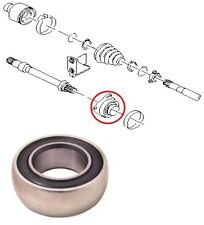 INTERMEDIATE BEARING FOR FRONT DRIVE SHAFT FOR FORD FOCUS MONDEO