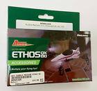 AZSH1325 Ares Bubble Machine Unit: Ethos QX 130 Accessories