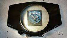Kohler KT17 Cover,Shroud, Wheel Horse, John Deere, Verry Nice! # 854514T