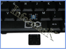 Acer Aspire 7000 7110 8930 9300 9400 9410 9420 Tasto Tastiera ITA MP-07A56I0-442