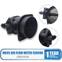 Masse D/'air Capteur 0280218108 Bosch Débitmètre HFM564 Véritable qualité de remplacement