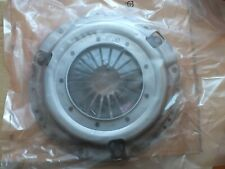 New Genuine Honda Civic 1.6 01-05 Clutch pressure plate  22300-PEL-015  A110