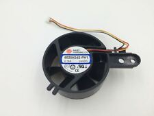 For Samsung X4300 printer Cooling Fan 24V 0.16A 6025H24S-PH1 3-Pin