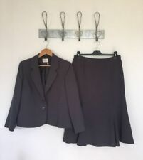 Polyester Skirt Suits & Tailoring for Women 10 Trouser/Skirt